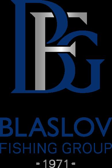 Blaslov Fishing Group